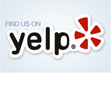 Mobile Mechanics of Las Vegas - Yelp